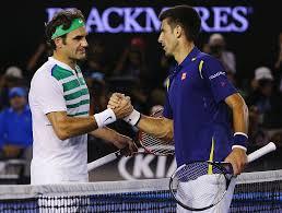 Australian Open 2020: Roger Federer vs Novak Djokovic live stream ...