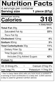 baklava half sheet tray glyká sweets