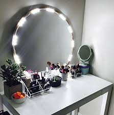 top 10 best vanity mirrors with lights