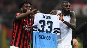 Calciomercato, Bakayoko verso il ritorno al Milan - La Gazzetta dello Sport