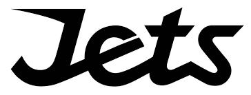 Winnipeg Jets Logo Die Cut Vinyl Graphic Decal Sticker Nhl Hockey