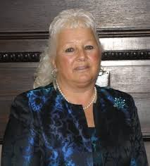 Karen Johnson of Pinebrook, N.J. Earns Doctorate in Educational Leadership  at College of Saint Elizabeth