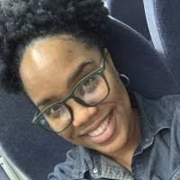 "500+ ""-chanel Blenman"" profiles | LinkedIn"