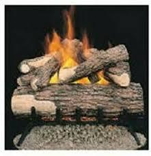 comfort glow baldwin oak hcvdr24 24