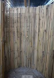 China Bamboo Fence Bamboo Garden Fence Bamboo Fence Panels China Bamboo Fence And Bamboo Hedge Price