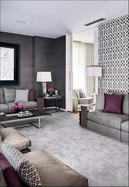 living room accent wallpaper living