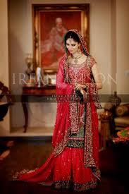 stani bridal dresses 2018 on