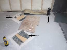 3 piece bathroom rough in plumbing