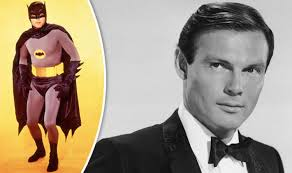 James Bond EXCLUSIVE: Why Batman's Adam West turned down 007 ...