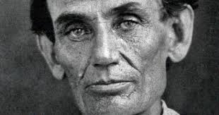 Lincoln on How to Handle Criticism – Brain Pickings