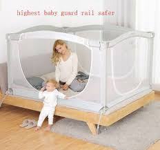 Bed Rails Baby Safety Health Baby Page 9 Picclick