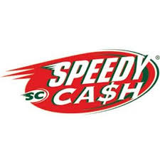 SpeedyCash Loans Las Vegas Nevada