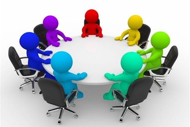 """Image result for council meeting"""""""