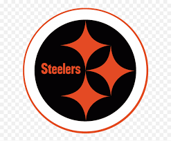 Logos And Uniforms Of The Pittsburgh Steelers Nfl Washington Steelers Car Decal Png Free Transparent Png Images Pngaaa Com