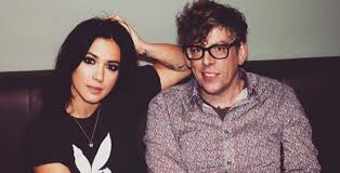 "Leave the Pieces"" Singer Michelle Branch Has Beautiful Mom Moment ..."
