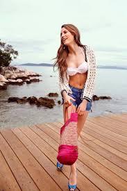 Serenay Sarıkaya Biography, Age, Images, Instagram, Facts & Life Story...World Super Star Bio
