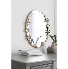 next uk mirrors dealdoodle