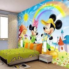 Wallpaper For Kids Room Picserio Com Picserio Com