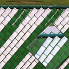 Fence Weave Pds Fence Products By Pexco Llc Caddetails