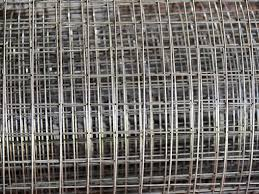 12 Different Types Of Wire Fencing Finding The Right Material For Your Project