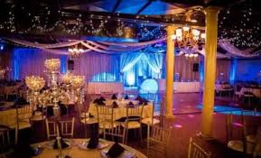 7 byob wedding venues in dallas fort