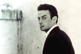 Lenny Bruce makes comeback after his death