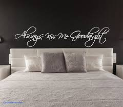 Bedroom Home Decal Stickers Whole Wall Stickers Vinyl Wall Decals Independence