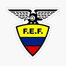 Ecuador Stickers Redbubble