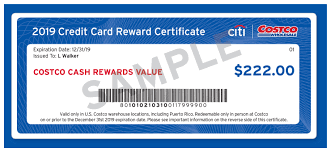 anywhere business visa cards by citi