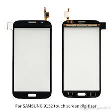 2020 For Samsung Galaxy Mega 5.8 I9150 ...