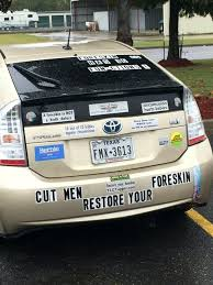 Bernie Bumper Stickers New Does This Belong Here Sanders Toqueglamour