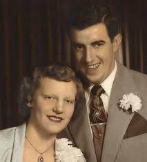 Donald R. Snyder | Obituaries | knoxpages.com