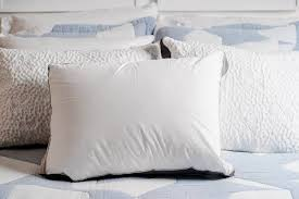 The Best Bed Pillows For 2020 Reviews By Wirecutter