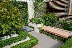 most creative gardening design ideas