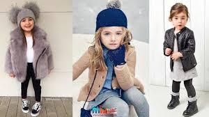 خلفيات اطفال جميلة احلى الصور للاطفال الصغار حلوين بنات وصبيان