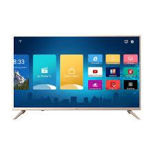 🛑 Smart Tivi Asanzo 43 inch 43AS530 | Full HD, Android, BH 2 năm ...