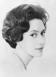 The Scandalous Photo of Princess Margaret That Inspired The Crown   Princess  margaret, Princess margaret scandal, Margaret rose