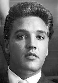 Elvis in Weeki Wachee Springs, FL, July 30, 1961 | Elvis presley ...