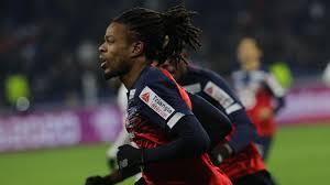 FIFA 20: Annunciata la carta Player Moments di Loic Remy ...