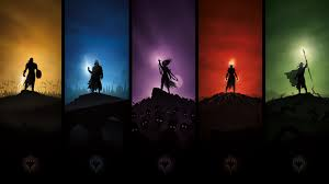 gathering wallpaper hd collection