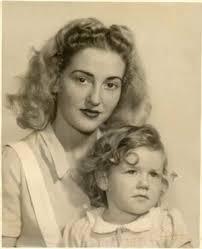 Rosetta Lorene (Smith) Glasspoole (1922-1981)   WikiTree FREE ...