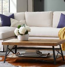 t austin design kina coffee table