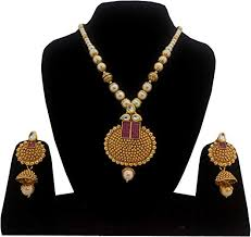 com designer india beautiful