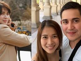 LJ Reyes Breaks Down In Tears WhileTalking About Experience W/o Paolo Contis