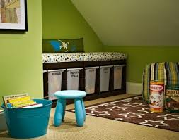 A Few Practical Ways Of Incorporating Dustbins Into Your Home Decor