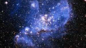hd galaxy wallpapers free 117