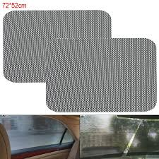Wholesale Stickers Car Side Windows Buy Cheap In Bulk From China Suppliers With Coupon Dhgate Com