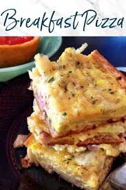 Pin by Myrna Scott on Recipes I'll never get around to making ...