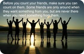 new fake friends quotes sayings feb
