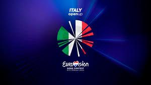 Italy - ITALY 2020 - Diodato - Fai rumore | Page 124